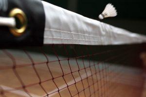badmintonnet - nettenoutlet.nl