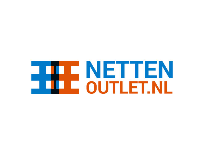 netten-outlet-logo-boxed-nl